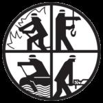 400px-Feuerwehr_RLBS_Logo